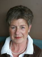Ortsbürgermeisterin M. Otterbach