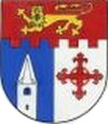 Wappen Ortsgemeinde Hilgenroth