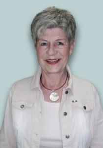 Ortsbürgermeisterin Monika Otterbach